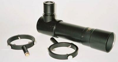 blacktelescope
